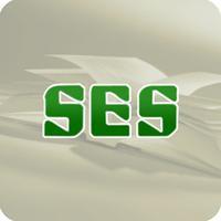 SES - (Shawneerct)