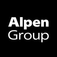 AlpenGroup-スポーツショップ『アルペングループ』