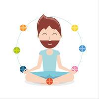Chakras - Meditation & Healing