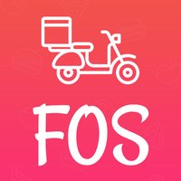FOS Driver -By Swayam Infotech