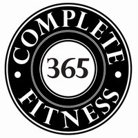 Complete Fitness 365