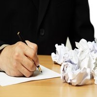 Essay Writing Guide - How To Write An Essay