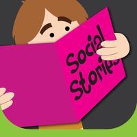 Social Story Creator Educators