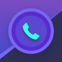Auto Call Recorder for iPhone