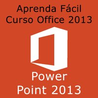 Tutor Power Point 2013 Edition