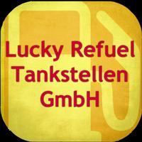 Lucky Refuel Tankstellen GmbH