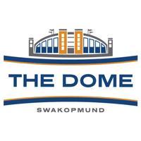 The Dome Swakopmund