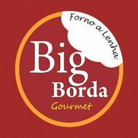 Big Borda