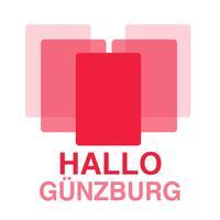 HalloGünzburg