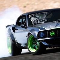 Car Racing: Free Ride