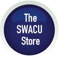 The SWACU Store