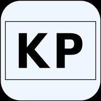 KickPlateDirect