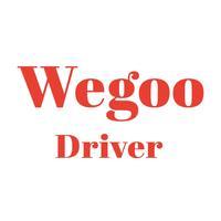Wegoo Driver