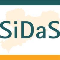 SiDaS V4