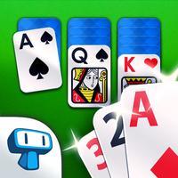 Solitaire Premium - Free Classic Card Game
