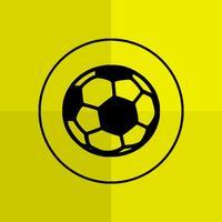 ATN - Alle Nachrichten für Borussia Dortmund