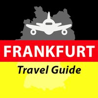 Frankfurt Travel & Tourism Guide