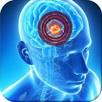 超强记忆力-挖掘记忆潜力