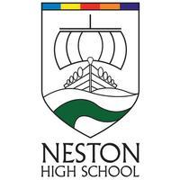 Neston High School