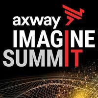 IMAGINE SUMMIT Europe 2019