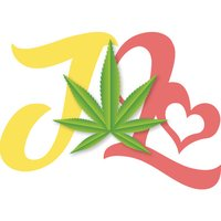 Joint Lovers - 420 Dating App