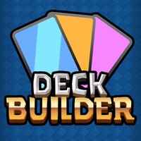 Deck Builder for Clash Royale - Arena Tips & Strategies