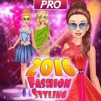 Fashion Styling Pro