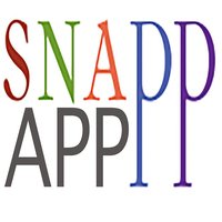 SNAPP Group Events