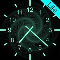 Art of Time Lite