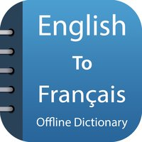 French Dictionary - Translator