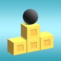 BallSpring3D