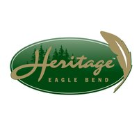 Heritage Eagle Bend Tee Times