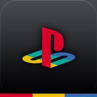 PlayStation.News