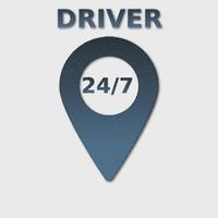 24X7 Driver