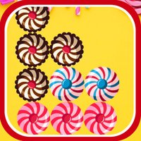 Block Puzzle Sweet Candy
