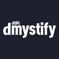 Dmystify