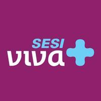 SESI Viva + Eventos