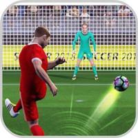 Football Kick: C1 Cup