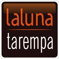 Laluna Tarempa