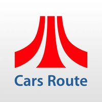 Cars Route