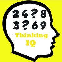 Thinking IQ - Trí tuệ Việt