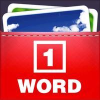 OneWord - Pics Quiz