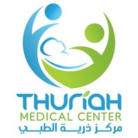 Thuriah