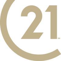 C21 Select Real Estate