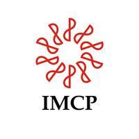 Convención IMCP 2019