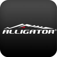 Alligator 六毅