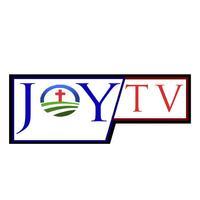Joy TV Chennai