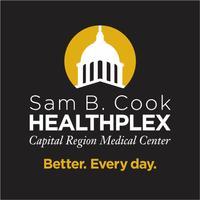 Sam B. Cook Healthplex