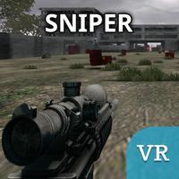 Sniper VR