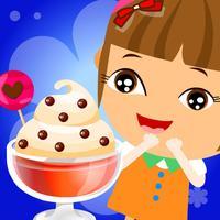 Supper Ice Cream Maker